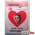 Cupido 1. Férfiszív (Linda Taylor) 1994 (Romantikus)
