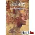 Eladó Georg Ebers: Uarda, Egyiptom rózsája
