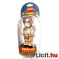 Eladó Predator figura - NECA 16cm-es bólogató figura Body Knockers