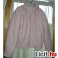 Egyedi Sorry rózsaszín sídzseki, vízlepergető