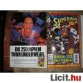 Eladó Superman (1987-es sorozat) amerikai DC képregény 50. száma eladó!