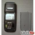 Nokia 2626 (Ver.13) 2006 Működik,de le van kódolva (9képpel :)