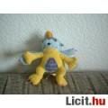 Eladó Eredeti Digimon Gabumon plüss figura 20 cm