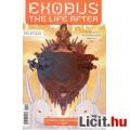 Eladó Amerikai / Angol Képregény - Exodus 01. szám - Indie Comics / Független amerikai képregény használt,