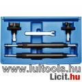 Eladó Vezérlésrögzítő Fiat 1.2 16V HA-9013