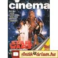 Eladó Cinema magazin 1997/4