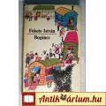 Eladó Bogáncs (Fekete István) 1980 (5kép+tartalom)