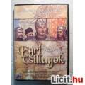 Eladó Egri Csillagok (1968) 2005 DVD jogtiszta (hibás??)