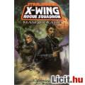 Eladó xx Angol képregény - Star Wars X-Wing Rogue Squadron Masyuerade Csillagok Háborúja képregény angol n