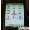 Eladó MDA Herm300 (HTC) Ver.2 2006 Rendben Működik 30-as (15képpel :)