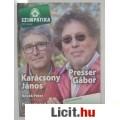 Eladó Szimpatika 2013/1 Január