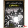 Eladó Kardhal dvd (Hugh Jackman) eladó!