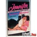 Eladó Jennifer - Szerelem Miamiban (Sandra Parker) 1989 (Romantikus)