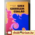 Eladó Szex, Szerelem, Család (Bágyoni Attila) 1979 (Szexuális felvilágosítás