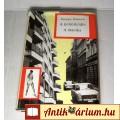 Eladó A Költözködés / A Macska (Georges Simenon) 1970 (7kép+Tartalom)