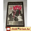 Eladó A Vég (Oltványi Ottó-Oltványi Tamás) 1990 (6kép+Tartalom) Dokumentum