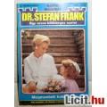 Eladó Dr. Stefan Frank 10. Megmentett Boldogság 2kép:) Bastei Romantikus reg