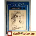 Glória Regénytár 2. Élni a Szerelemért (Keresztes Szilvia) 1990
