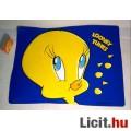Eladó Tányéralátét Looney Tunes 1999 (használt) 39x29cm