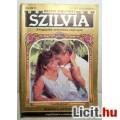 Eladó Szilvia 43. Bújócska a Szerelemmel (Maria Treuberg) 2kép+Tartalom :)