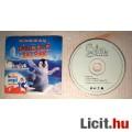 Eladó Gia Farrell - Táncoló Talpak (zenei CD) 2006 (jogtiszta)