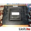 GABA GB500 Lapos Monitor Hiányos (rendben működik) 8képpel