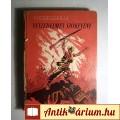 Eladó Veszedelmes Szökevény (Vigodszkája) 1950 (4kép+Tartalom :) Történelmi