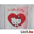 Eladó szalvéta - hello Kitty