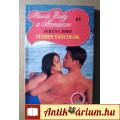 Eladó Tűzben Táncolók (Serena Bird) 1996 (Romantikus) 7kép+tartalom