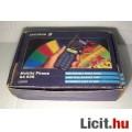 Eladó Ericsson GA 628 (1998) Üres Doboz (5képpel)