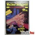 Eladó A Gyilkos Lady (Clark Conelli) 1989 2kép:) Walker Felügyelő sorozat