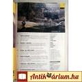 National Geographic Magyarország 2003/2 Április