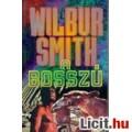 Eladó Wilbur Smith: A bosszú