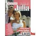 Eladó Angela Devine: Testre szabott boldogság  - Júlia 122.