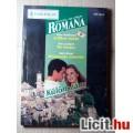 Romana 1999/1 Bálint-nap Különszám v1 3db Romantikus (2kép+Tartalom :)