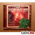 Eladó Best of Sztárkarácsony (Hazai Előadókkal) 2003 CD (jogtiszta)