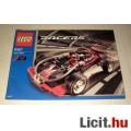 Eladó LEGO Leírás 8357 (2003) (4197577) 4képpel :)