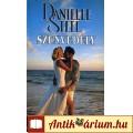 Eladó Danielle Steel: Szenvedély
