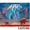 Eladó Frank Miller - Xerxes / Xerxész teljes képregény kötet, 114 oldal, Benne: 300 folytatás - A Dareiosz