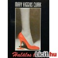 Eladó Mary Higgins Clark: Halálos tánc