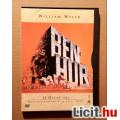 Eladó Ben-Hur (kétoldalas DVD) 1959 (2001) feliratos !! (8 órás !!)