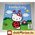 Eladó Hello Kitty mini 2011/01 (4képpel :)