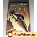 Eladó Star Wars-A Birodalmi Flotta (Brian Daley) 1993 (5kép+Tartalom :)