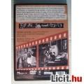 Katyi (1942) 2008 DVD (Vígjáték)