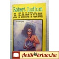 A Fantom (Robert Ludlum) 1989 (Ver.2) A Bourne-rejtély (5kép+tartalom)