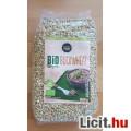 Eladó  BIO hajdina – 500 g gluténmentes gabona, szuper ! NÉZD %%