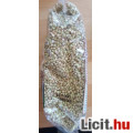 BIO hajdina – 500 g gluténmentes gabona, szuper ! NÉZD %%