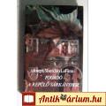 Eladó Fogadó a Repülő Sárkányhoz (Joseph Sheridan LeFanu) 1984 (Elbeszélések