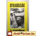 Eladó Gyilkosság a Levegőben (1989) 5kép+tartalom (Krimi)