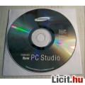 Eladó Samsung New PC Studio CD (2009) Ver.NPS ID3
